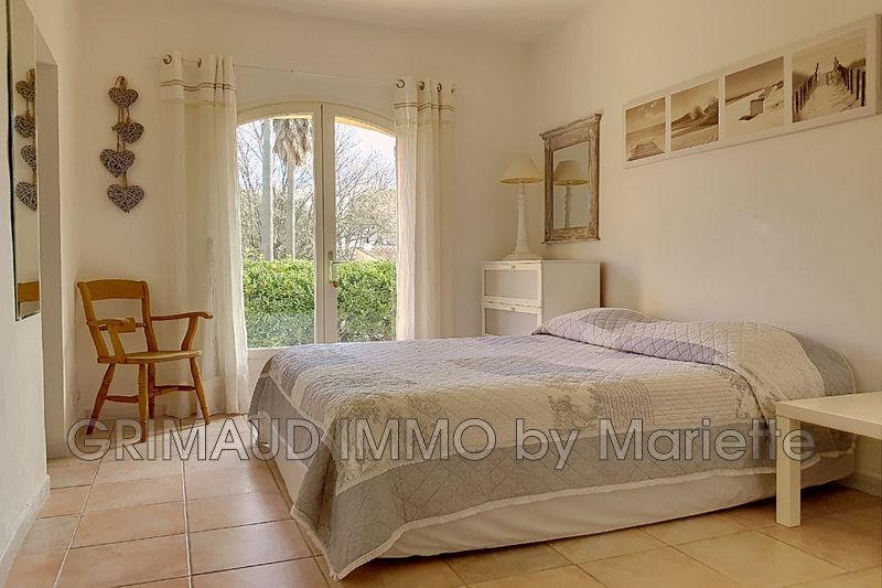 Photo n°7 - Vente maison Grimaud 83310 - 2 500 000 €