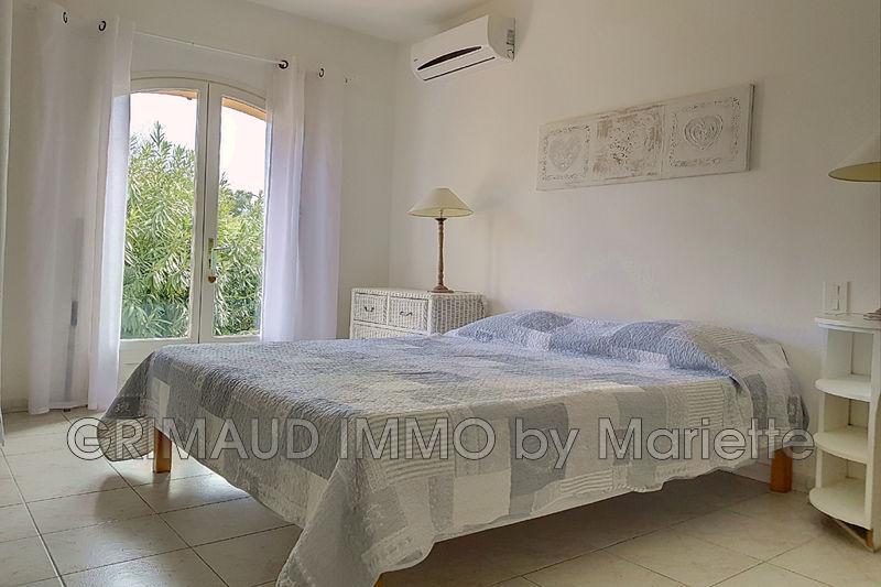 Photo n°8 - Vente maison Grimaud 83310 - 2 500 000 €