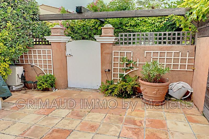 Photo n°2 - Vente maison Gassin 83580 - 450 000 €