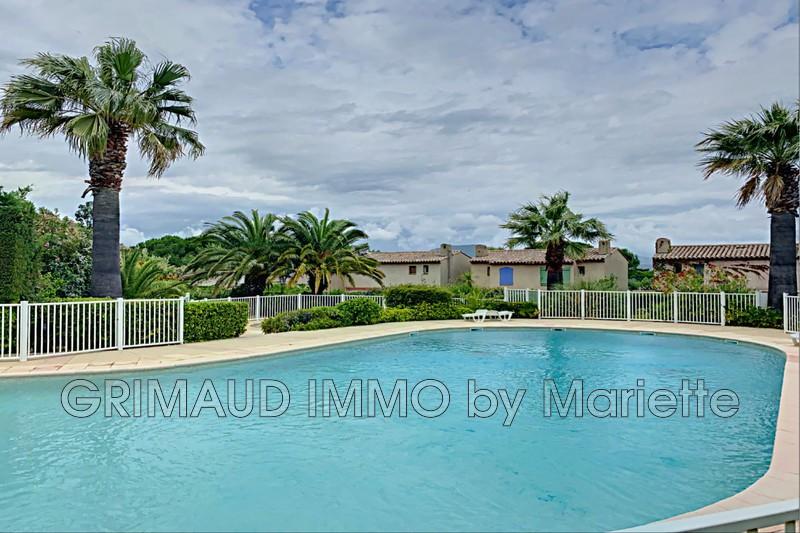 Photo n°3 - Vente maison Gassin 83580 - 450 000 €