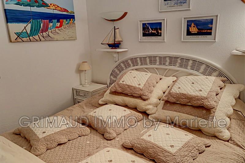 Photo n°10 - Vente maison Gassin 83580 - 450 000 €