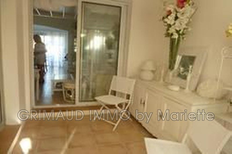 Photo n°12 - Vente maison Gassin 83580 - 450 000 €