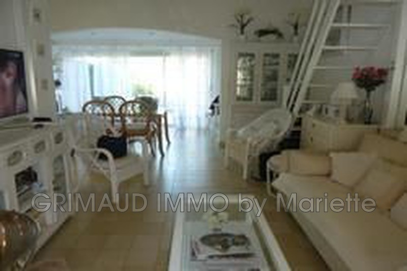 Photo n°13 - Vente maison Gassin 83580 - 450 000 €