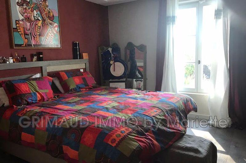 Photo n°9 - Vente Maison villa Les Issambres 83380 - 995 000 €