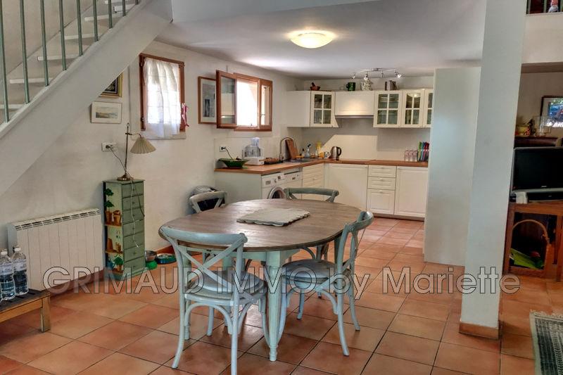 Photo n°10 - Vente Maison villa provençale La Garde-Freinet 83680 - 750 000 €
