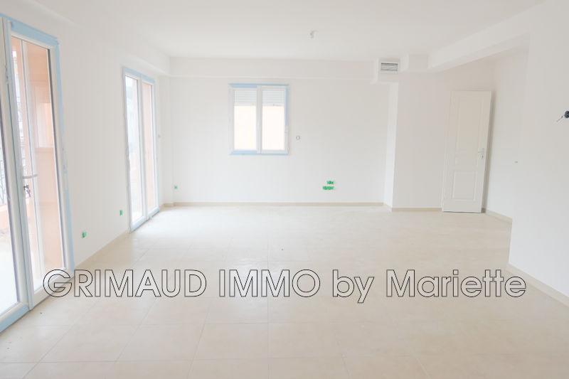 Photo n°7 - Vente Maison bastide Les Issambres 83380 - 427 000 €