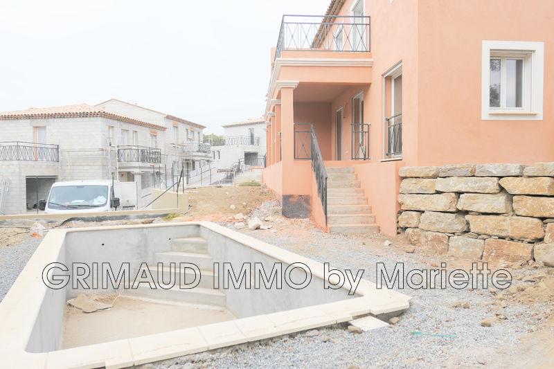 Photo n°8 - Vente Maison bastide Les Issambres 83380 - 427 000 €