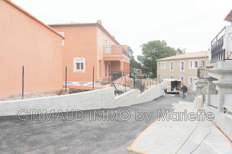 Photo n°10 - Vente Maison bastide Les Issambres 83380 - 427 000 €