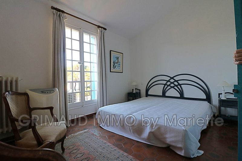Photo n°8 - Vente maison Port grimaud 83310 - 895 000 €