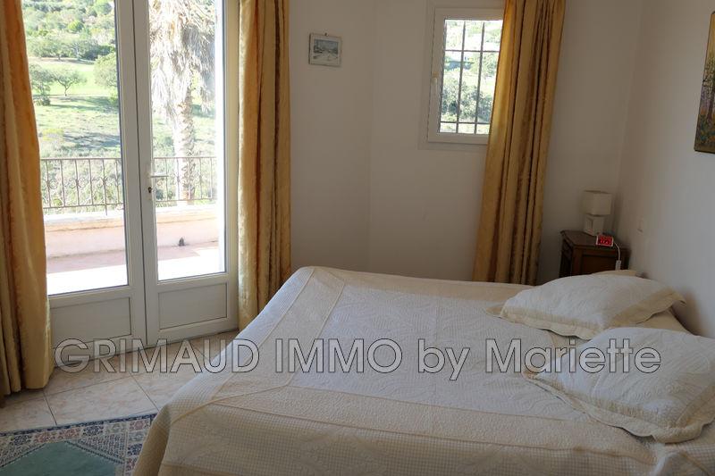 Photo n°9 - Vente Maison villa Sainte-Maxime 83120 - 925 000 €