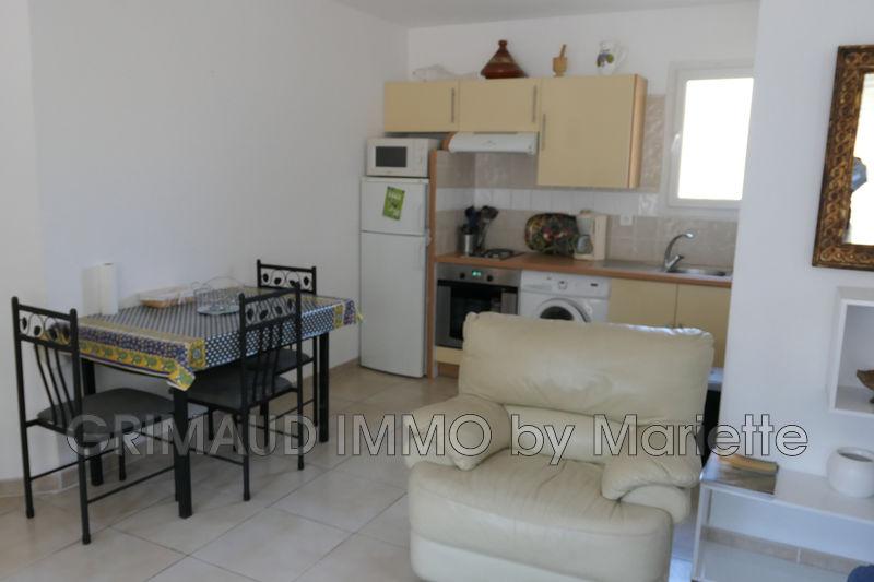 Photo n°10 - Vente Maison villa Sainte-Maxime 83120 - 925 000 €