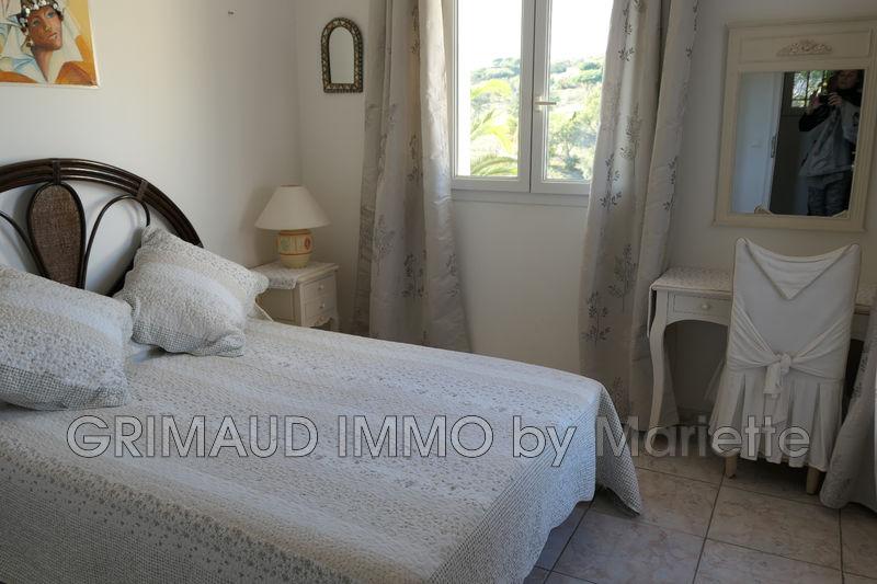 Photo n°11 - Vente Maison villa Sainte-Maxime 83120 - 925 000 €
