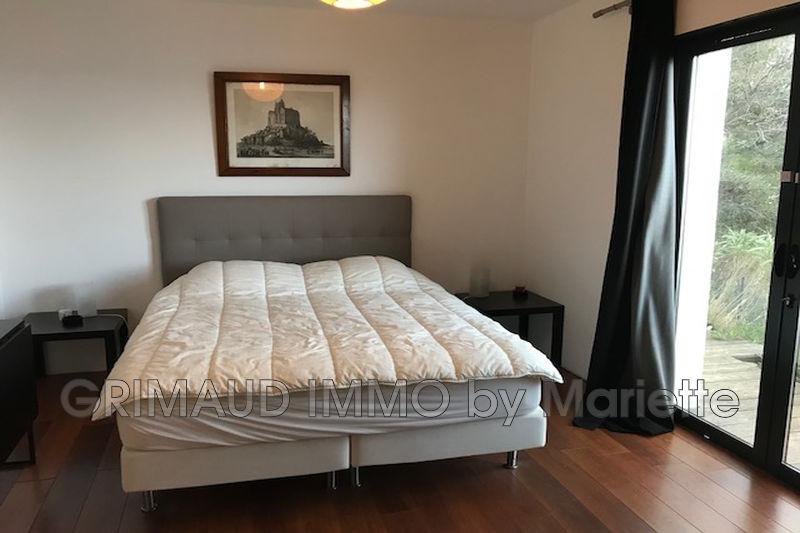 Photo n°11 - Vente maison contemporaine Ramatuelle 83350 - 3 500 000 €