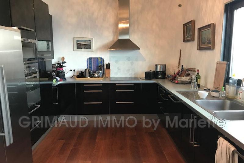 Photo n°4 - Vente maison contemporaine Ramatuelle 83350 - 3 500 000 €