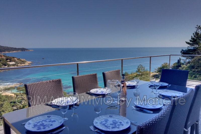 Photo n°3 - Vente maison contemporaine Ramatuelle 83350 - 3 500 000 €