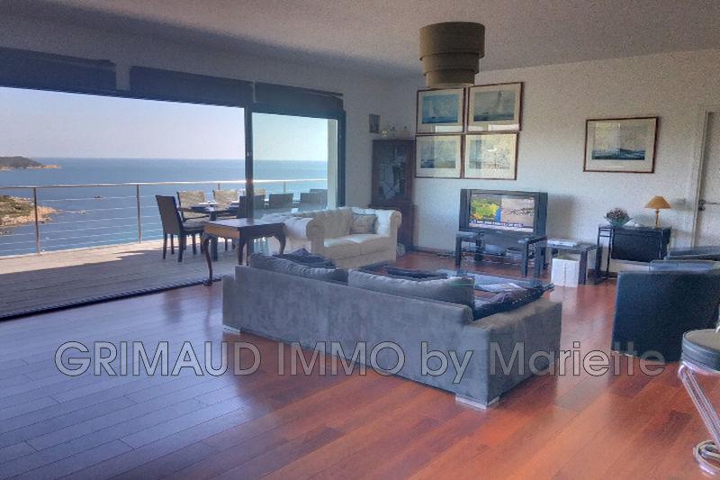 Photo n°5 - Vente maison contemporaine Ramatuelle 83350 - 3 500 000 €
