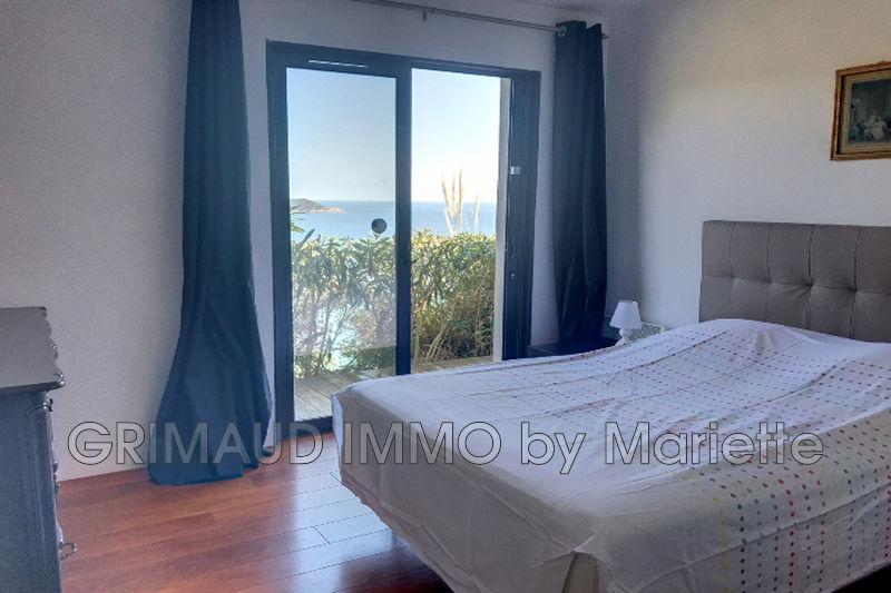 Photo n°6 - Vente maison contemporaine Ramatuelle 83350 - 3 500 000 €