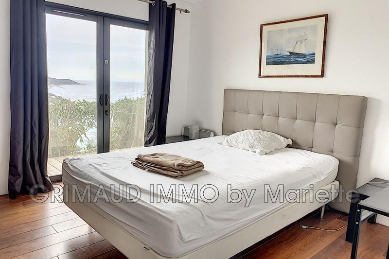 Photo n°10 - Vente maison contemporaine Ramatuelle 83350 - 3 500 000 €