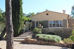 Photos  Maison Villa to Sale Vidauban 83550