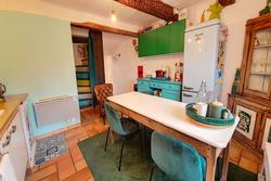 Photos  Maison de village à vendre La Garde-Freinet 83680