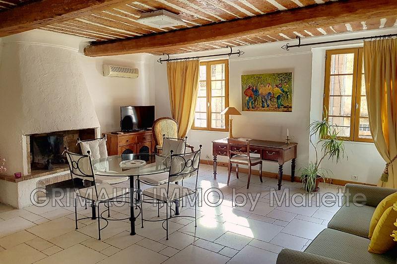 Photo n°4 - Vente Maison hôtel particulier La Garde-Freinet 83680 - 1 365 000 €