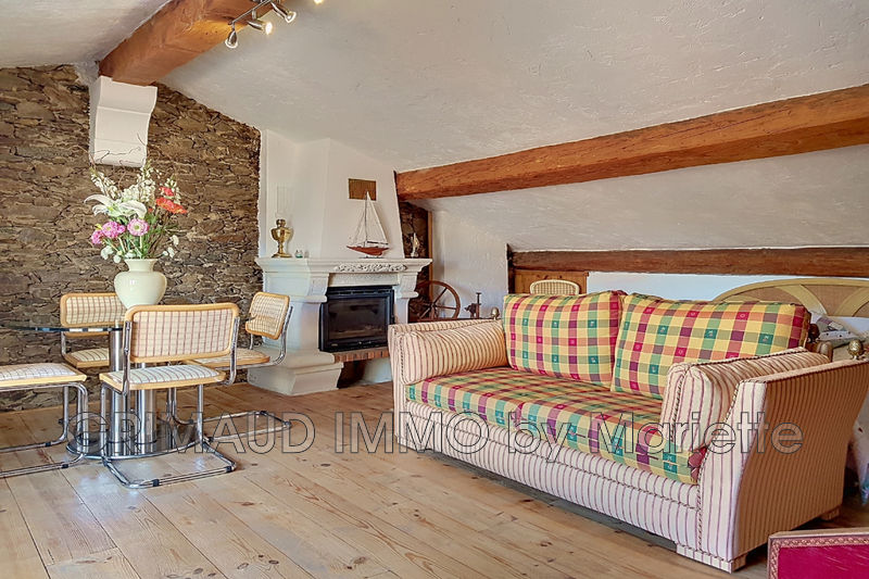 Photo n°9 - Vente Maison hôtel particulier La Garde-Freinet 83680 - 1 365 000 €
