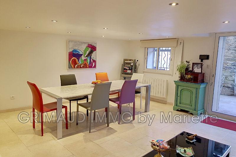 Photo n°5 - Vente Maison hôtel particulier La Garde-Freinet 83680 - 1 365 000 €