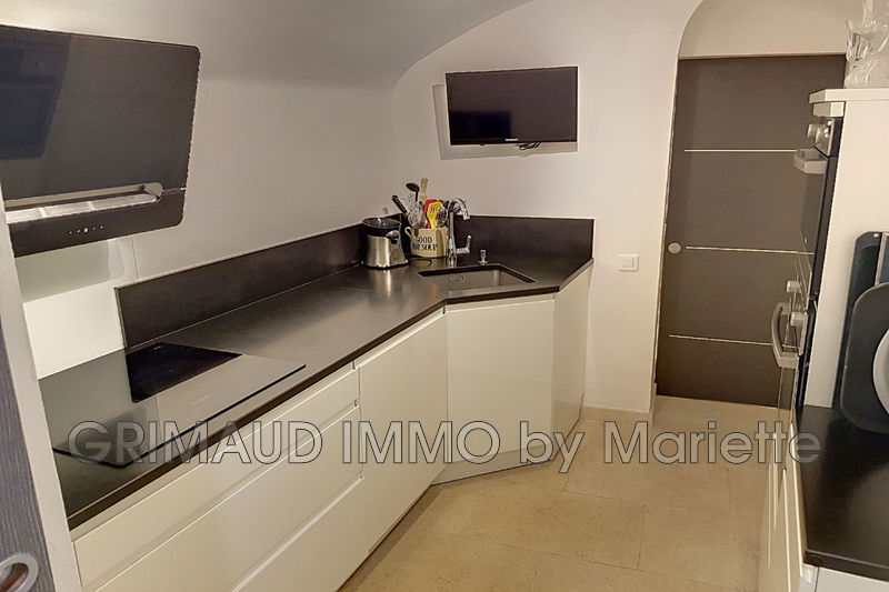 Photo n°6 - Vente Maison hôtel particulier La Garde-Freinet 83680 - 1 365 000 €