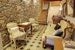Photos  Maison Hôtel particulier à vendre La Garde-Freinet 83680