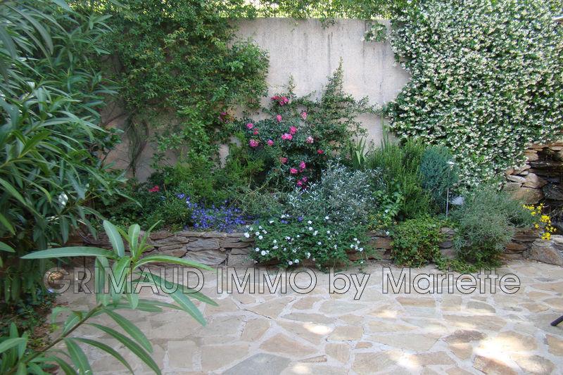 Photo n°5 - Vente Maison villa provençale La Garde-Freinet 83680 - 595 000 €