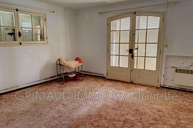 Photo n°13 - Vente maison de campagne La Garde-Freinet 83680 - 995 000 €