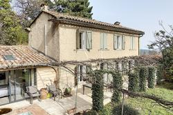 Photos  Maison à vendre La Garde-Freinet 83680