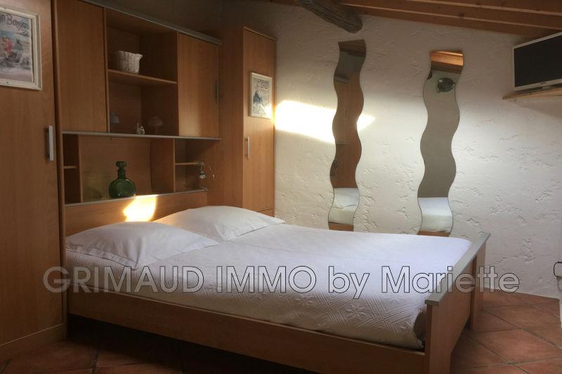 Photo n°8 - Vente Maison propriété Grimaud 83310 - 2 900 000 €