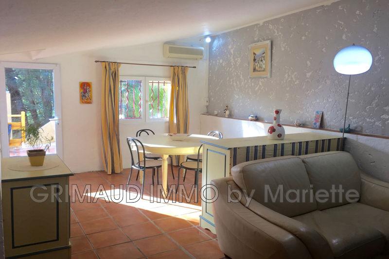 Photo n°11 - Vente Maison propriété Grimaud 83310 - 2 900 000 €