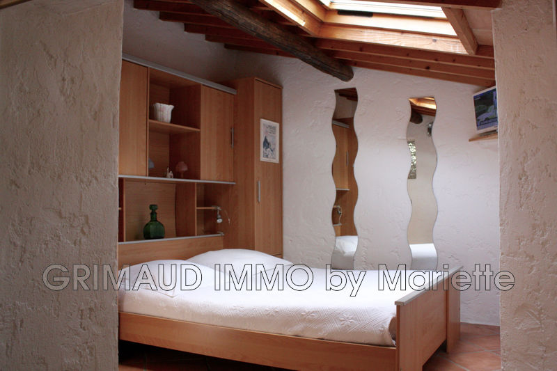 Photo n°12 - Vente Maison propriété Grimaud 83310 - 2 900 000 €