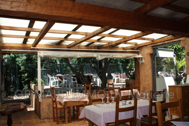 Photo n°5 - Vente Maison propriété Grimaud 83310 - 2 900 000 €