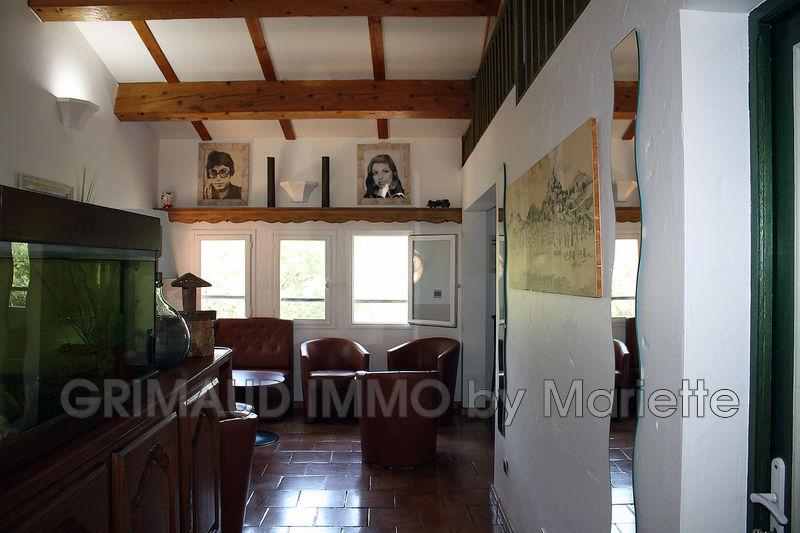 Photo n°14 - Vente Maison propriété Grimaud 83310 - 2 900 000 €