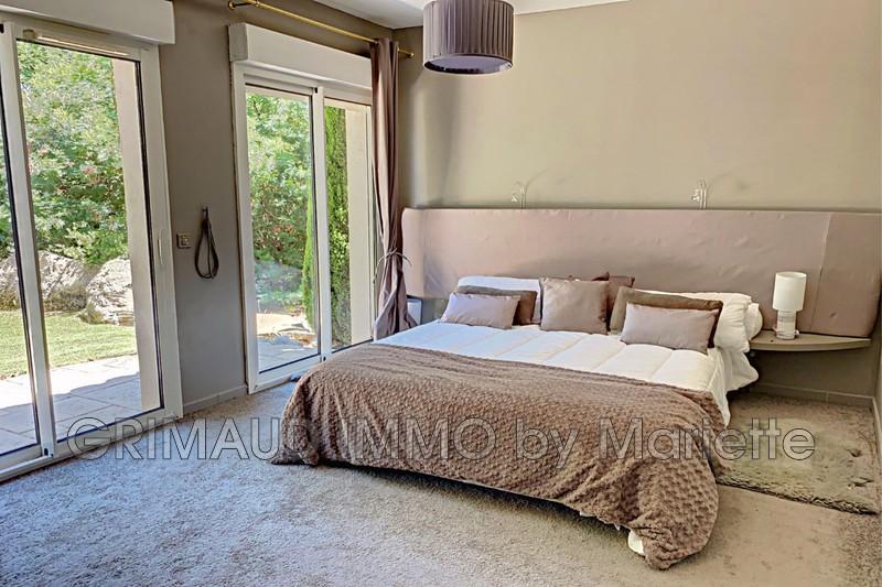 Photo n°8 - Vente Maison villa provençale Le Plan-de-la-Tour 83120 - 789 000 €