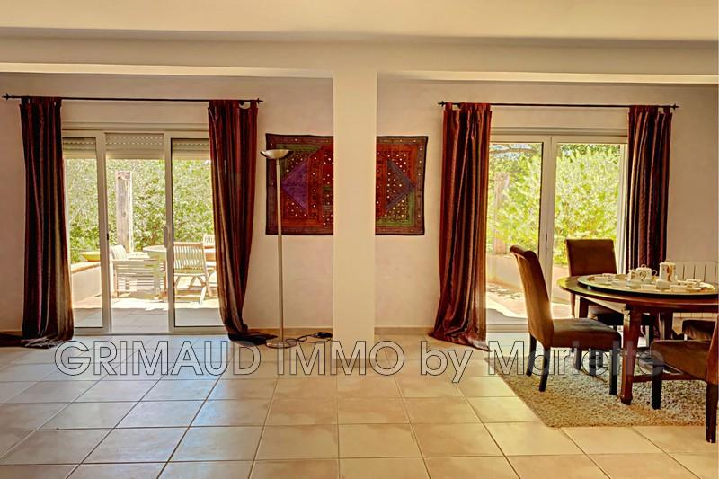 Photo n°10 - Vente Maison villa provençale Le Plan-de-la-Tour 83120 - 789 000 €