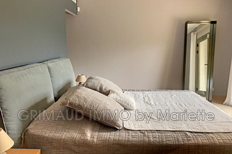 Photo n°12 - Vente Maison villa La Garde-Freinet 83680 - 2 390 000 €