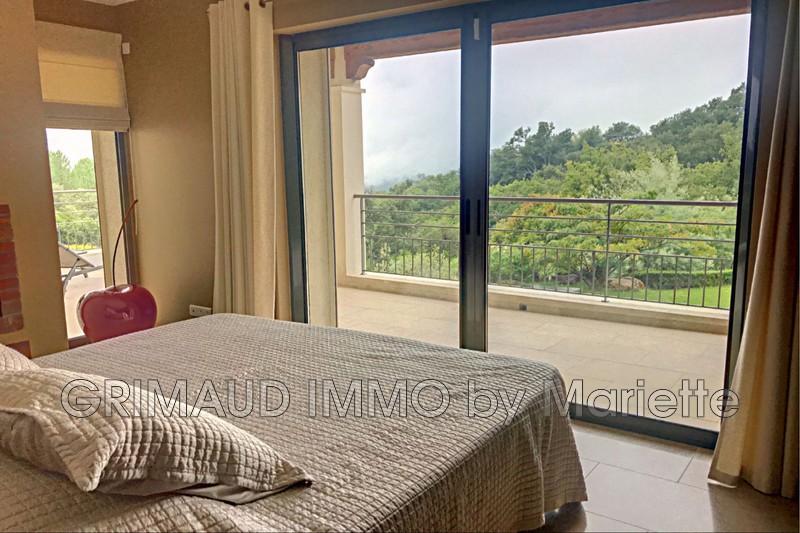 Photo n°13 - Vente Maison villa La Garde-Freinet 83680 - 2 390 000 €