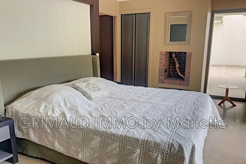 Photo n°14 - Vente Maison villa La Garde-Freinet 83680 - 2 390 000 €