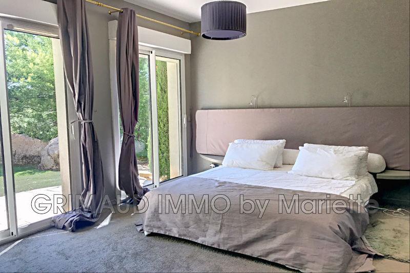 Photo n°7 - Vente Maison villa provençale Le Plan-de-la-Tour 83120 - 1 578 000 €