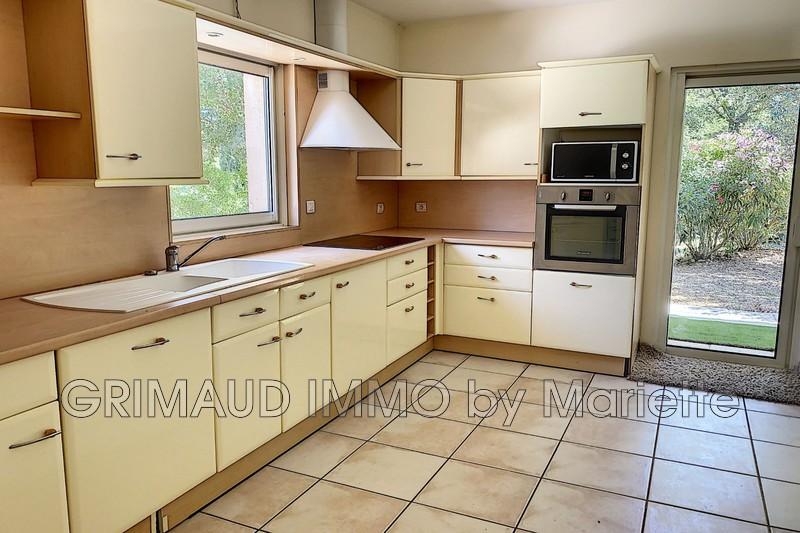 Photo n°9 - Vente Maison villa provençale Le Plan-de-la-Tour 83120 - 1 578 000 €
