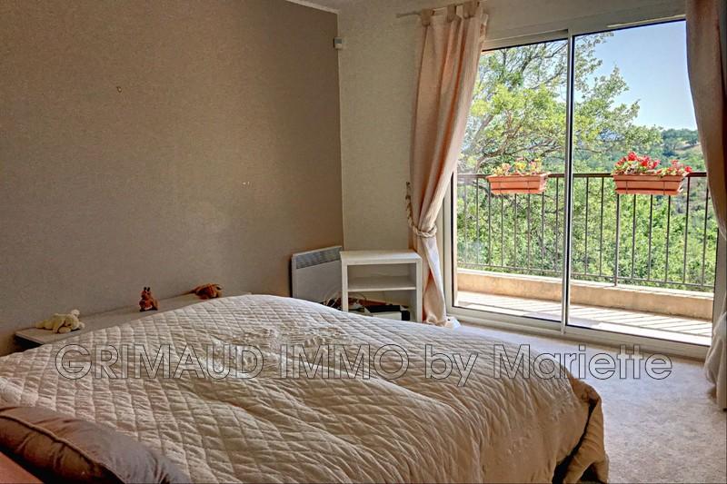 Photo n°13 - Vente Maison villa provençale Le Plan-de-la-Tour 83120 - 1 578 000 €