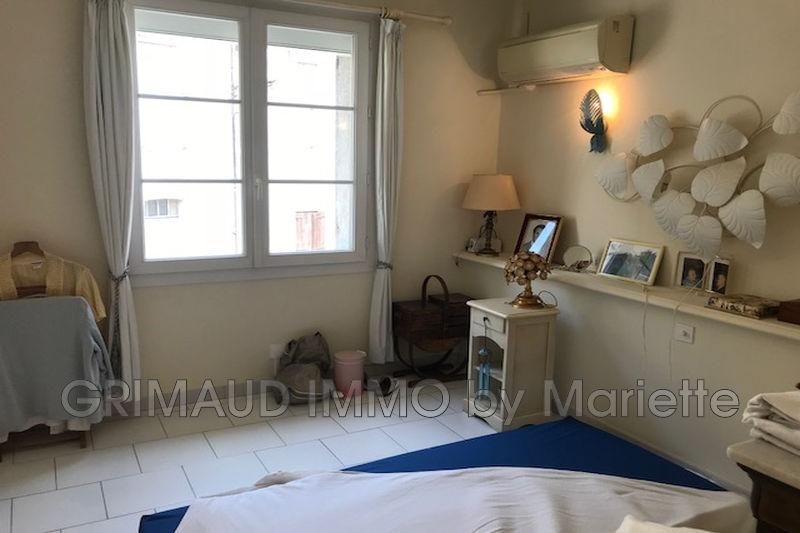 Photo n°7 - Vente maison de village La Garde-Freinet 83680 - 290 000 €