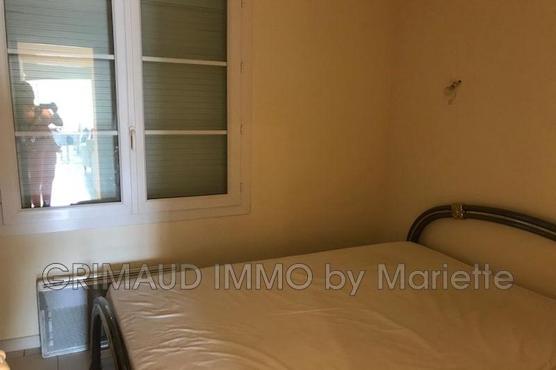 Photo n°8 - Vente maison de village La Garde-Freinet 83680 - 290 000 €