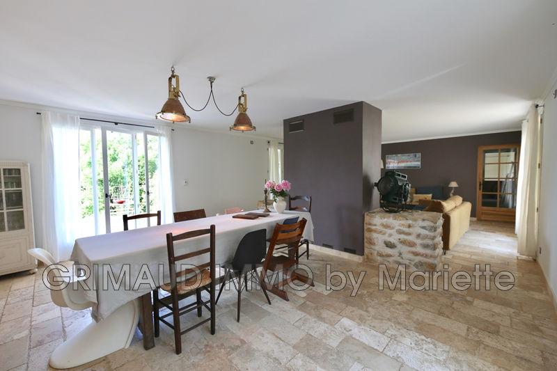 Photo n°4 - Vente Maison villa provençale La Garde-Freinet 83680 - 990 000 €