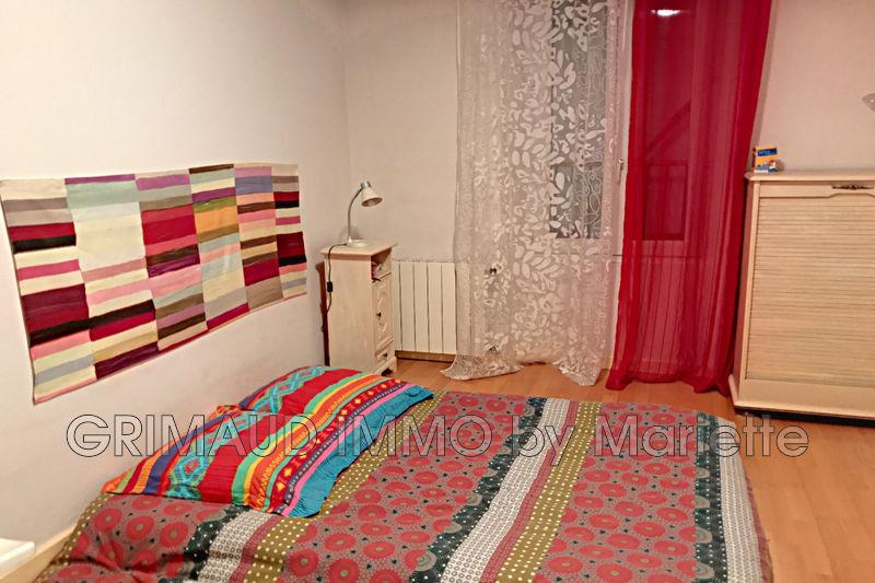 Photo n°12 - Vente maison de village La Garde-Freinet 83680 - 425 000 €