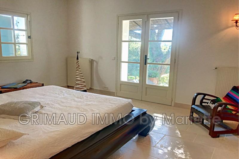 Photo n°14 - Vente maison de campagne La Garde-Freinet 83680 - 2 450 000 €